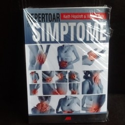 Repertoar de simptome - Keith Hopcroft, Vincent Forte