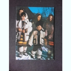 REVISTA FOTOGRAFIA NR.127/1979