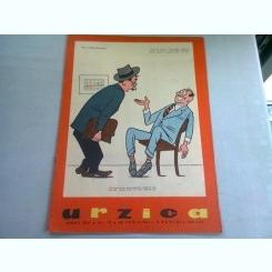 REVISTA URZICA NR. 12/1961
