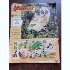 REVISTA VAILLANT - NR.898/AN 18