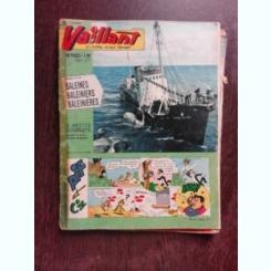 REVISTA VAILLANT NR.908/AN 18
