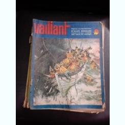 Revista Vaillant nr.984/1964