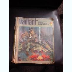 Revista Vaillant nr.986/1964