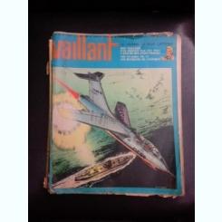 Revista Vaillant nr.991/1964