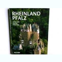 RHEINLAND PFALZ - AXEL M. MOSLER