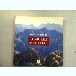 RITMURILE MUNTELUI - SONIA HERMAN