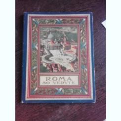 ROMA, Album foto