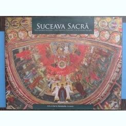 Suceava sacra - album