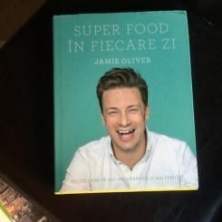 Super good in fiecare zi - Jamie Oliver