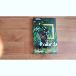 TAILANDA-PHIL MACDONALD