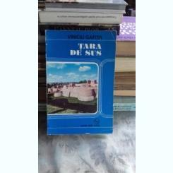 TARA DE SUS - VINICIU GAFITA