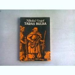 TARAS BULBA - N.V. GOGOL
