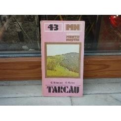 Tarcau , C. Brandus , 1987