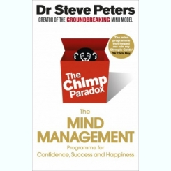 The mind Management-Dr.Steve Peters