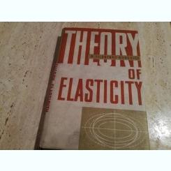 Theory of Elasticity – M.Filonenko-Borodich