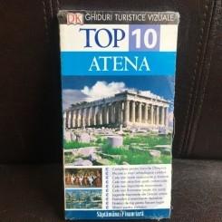 Top 10 Atena