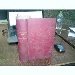 Traite theorique et practique de droit civil tome troisieme - G. Baudry-lacantinerie, Albert Wahl