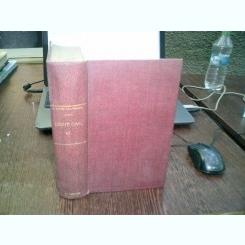 Traite theorique et practique de droit civil VI - G. Baudry-lacantinerie, Albert Wahl