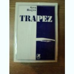 TRAPEZ DE GEO BOGZA , 1994