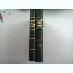 TRATAT DE DREPT CAMBIAL - E. CRISTOFOREANU  2 VOLUME