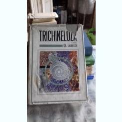 TRICHINELOZA - GH. LUPASCU