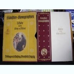 UHDE - FRIB V. OFTINI