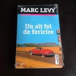 Un alt fel de fericire - Marc Levy