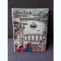 VAN EYCK - ALBUM
