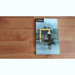 VIETNAM-JAMES SULLIVAN