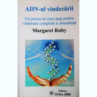 ADN-UL VIDNECARII, MARGARET RUBY