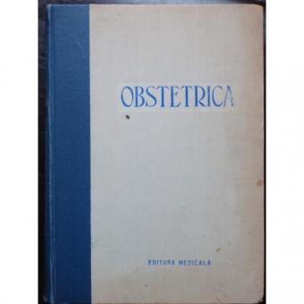 OBSTETRICA - D. SAVULESCU