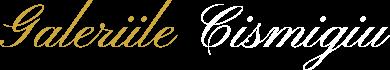 Galeriile Cismigiu | Magazin online, anticariat, antichitati, mobilier, timbre, tablouri, carti postale